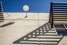 Norman Goddard Architecture Ltd.-30