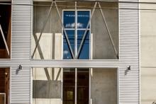Norman Goddard Architecture Ltd.-32