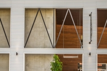 Norman Goddard Architecture Ltd.-35