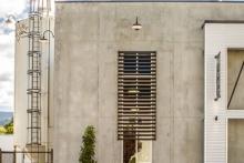 Norman Goddard Architecture Ltd.-36